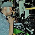 Bashmouth Sound 003