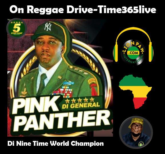 28th on reggae 2